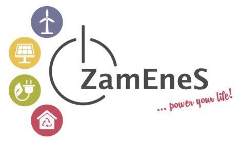 ZamEneeS Logo_RGB_72 DPI_Webseite